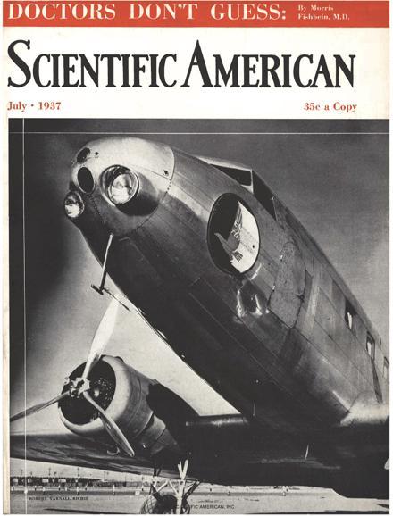 July 1937