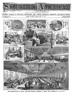 January 08, 1881