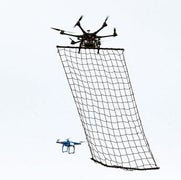 The Anti-Drone Drone