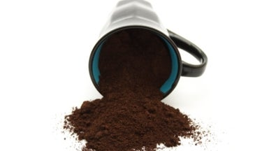 Test Catches Fraudulent Coffee Ingredients