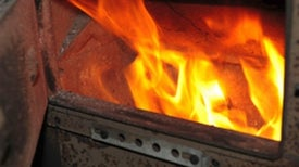 Oil vs. Natural Gas for Home Heating: Which Costs More?