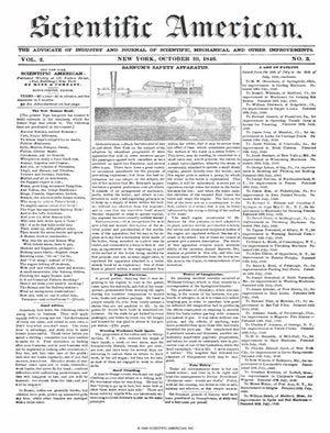 October 10, 1846