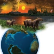 The Last Great Global Warming
