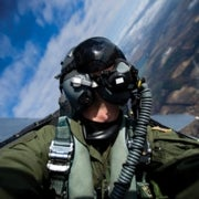 Aviator's Dilemma: Pilots Encounter Illusions Everywhere