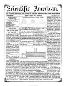 May 10, 1851