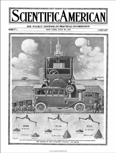 July 20, 1912