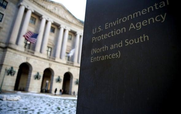 """EPA's Own Advisory Board Questions """"Secret Science"""" Plan"""
