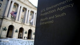 "EPA's Own Advisory Board Questions ""Secret Science"" Plan"