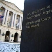 EPA's Own Advisory Board Questions