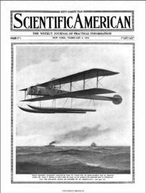 February 03, 1912