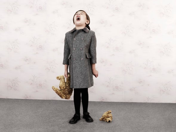 Is Only-Child Syndrome Real?