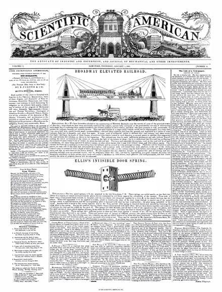 October 15, 1859