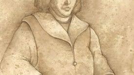 The Case against Copernicus
