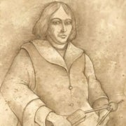 The Case against Copernicus