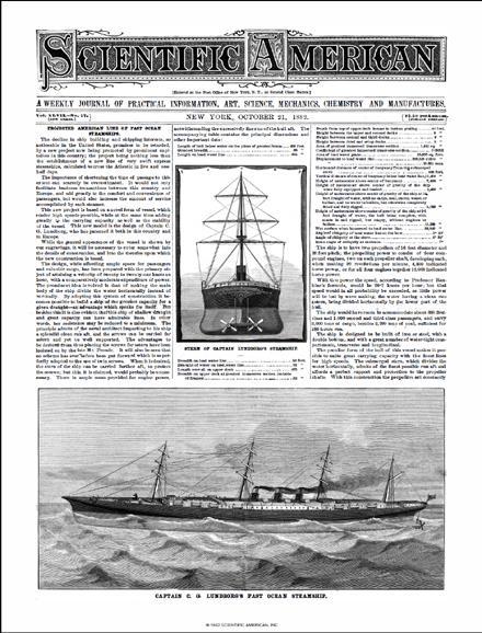 October 21, 1882
