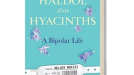 <i>MIND</i> Reviews: <i>Haldol and Hyacinths</i>
