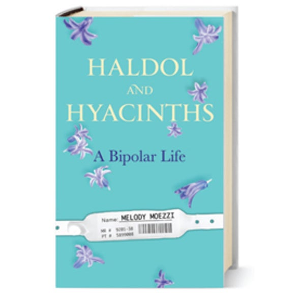<i>MIND</i> Reviews: <i>Haldol and Hyacinths</i>
