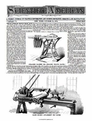 October 28, 1876