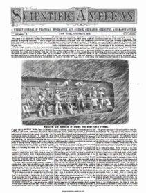 October 14, 1868
