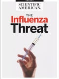 The Influenza Threat: Pandemic in the Making