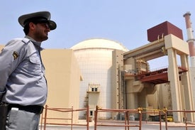 How Quickly Can Iran Make a Nuclear Bomb?