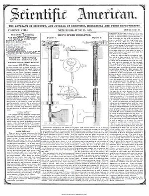 June 25, 1853