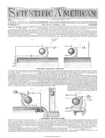 October 08, 1870