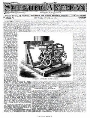 October 12, 1867