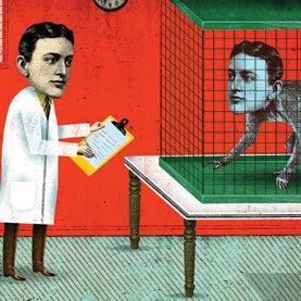 Fudge Factor: A Look at a Harvard Science Fraud Case