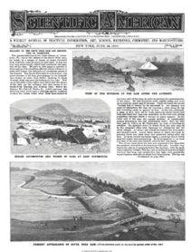 June 22, 1889