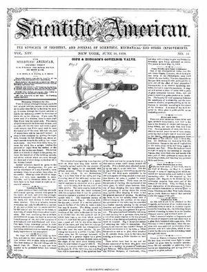 June 18, 1859