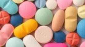 Fact or Fiction: Generic Drugs Are Bad for You