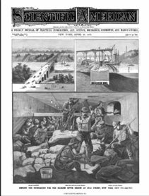 April 16, 1887