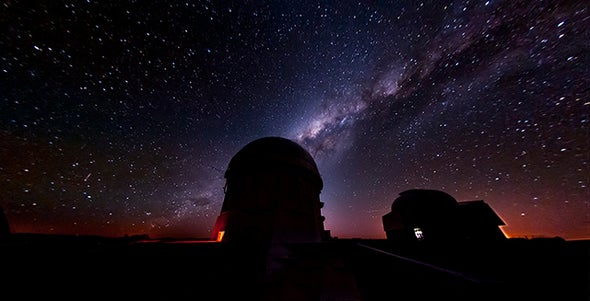 Dark Energy Discernment Dithers over Quantum Jitters or an Undetected Field