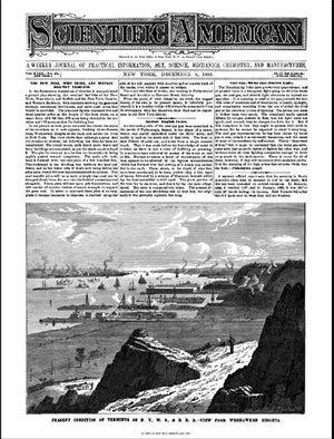 December 08, 1883