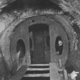 The Beach Broadway Tunnel—April 15, 1899