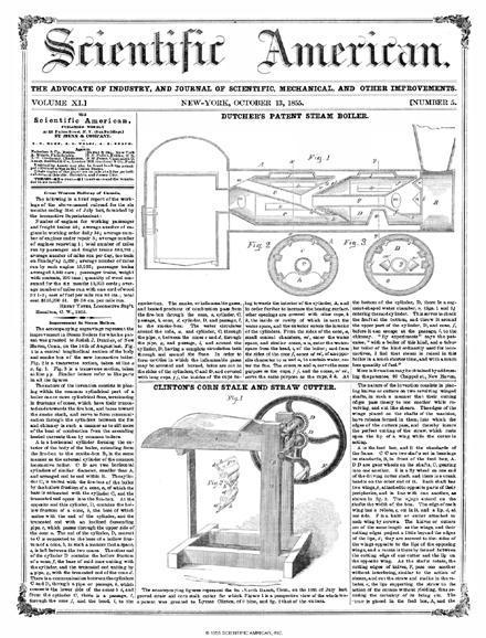 October 13, 1855