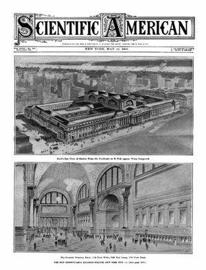 May 26, 1906