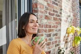 Adulting Tips: 5 Psychological Secrets