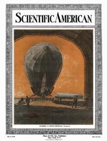 July 15, 1916