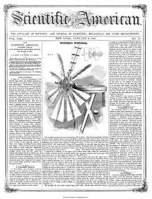 January 09, 1858