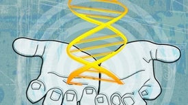 Controversial Gene-Editing Approach Gains Ground