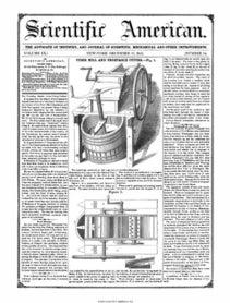 December 17, 1853