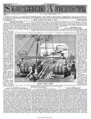 October 02, 1875