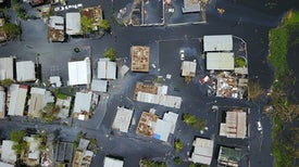 Climate-Fueled Disasters Killed 475,000 People over 20 Years