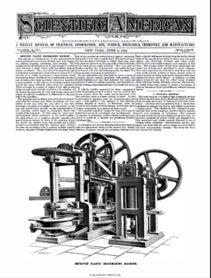 June 04, 1892