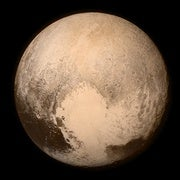 Could Pluto Regain Its Planethood?