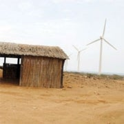 Winds of Change Blow Renewable Energy Across Latin America [Slide Show]