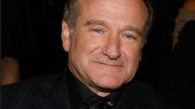 Robin Williams: Depression Alone Rarely Causes Suicide