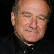 Robin Williams: Depression Alone Rarely Causes Suicide